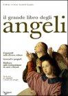 Il Grande Libro degli Angeli