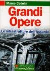 Grandi Opere Marco Cedolin