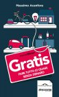 Gratis - eBook Massimo Acanfora