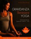 Gravidanza Benessere Yoga Mary Attwood Tara Lee