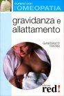 Gravidanza e Allattamento Gianfranco Trapani