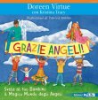 Grazie Angeli Doreen Virtue