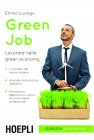 Green Job (eBook) Emilio Luongo