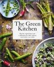 The Green Kitchen David Frenkiel Luise Vindahl