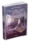 Grimorio delle Moderne Arti Magiche Skye Alexander