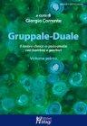 Gruppale-Duale Vol. 1