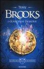 I Guardiani di Faerie - Terry Brooks