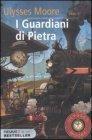 I Guardiani di Pietra - Vol. 5