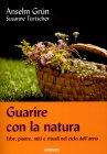 Guarire con la Natura
