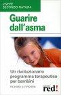 Guarire dall'Asma - Libro di Richard N. Firshein