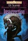 La Guerra della Regina Ragno - Vol.2: Insurrection