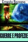 Guerre e Profezie - eBook Ernesto Bozzano