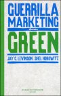 Guerrilla Marketing Diventa Green