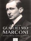 Guglielmo Marconi eBook Paolo Beltrami