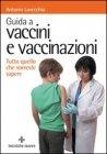 Guida a Vaccini e Vaccinazioni