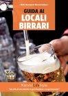 Guida ai Locali Birrari (eBook) MoBi