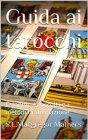Guida ai Tarocchi (eBook) S.l. Macgregor Mathers