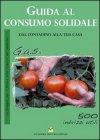 Guida al Consumo Solidale