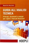 Guida all'Analisi Tecnica Maurizio Mazziero