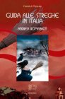 Guida alle Streghe in Italia (eBook) Andrea Romanazzi
