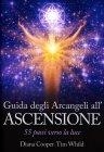 Guida degli Arcangeli all'Ascensione Diana Cooper