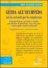 Guida all'Ayurveda