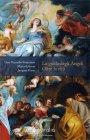 La Guida degli Angeli Oltre la Vita Marcello Stanzione Marco Gionta