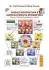 Guida di Agopuntura e Auricoloterapia Epigenetica eBook