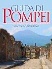 Guida di Pompei - eBook Antonio Sogliano