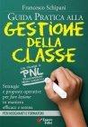 Guida Pratica alla Gestione della Classe (eBook)