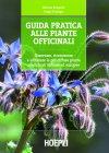 Guida Pratica alle Piante Officinali (eBook) Gilberto Bulgarelli, Sergio Flamigni