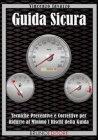 Guida Sicura (eBook)