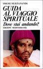 Guida al Viaggio Spirituale