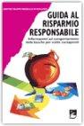 Guida al risparmio responsabile