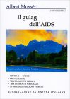 Il Gulag dell'AIDS Albert Mosséri