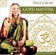 Guru Mantra Thea Crudi