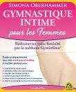 Gymnastique Intime (eBook) Simona Oberhammer