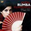 Gypsy Rumba Flamenco Manuel El Chachi & Spanish Gypsy