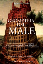 Geometria del Male (eBook)