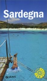 Sardegna giunti edizioni for Low cost sardegna