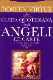 Guida degli Angeli - Carte