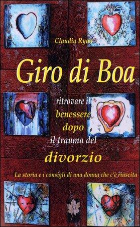 book Sefer Yesira 2004