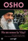 Ha un Senso la Vita? (Videodiscorso in DVD)