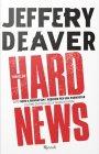 Hard News - Jeffery Deaver