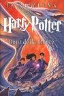 Harry Potter e i Doni della Morte J. K. Rowling