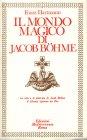 Il mondo magico di Jacob Boehme