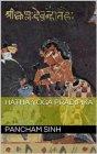 Hatha Yoga Pradipika (eBook) Pancham Sinh