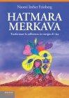 Hatmara Merkava eBook Naomi Imber Feinberg