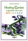 Healing Garden - Il Giardino che Cura Cristina Pandolfo