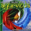 Healing Music for Ayurveda Hariprasad Chaurasia
